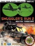 Smuggler's Run 2: Hostile Territory Official Strategy Guide