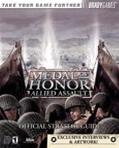 Medal of Honor: Allied Assault Official Strategy Guide - Bradygames - Paperback