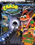 Crash Bandicoot The Wrath of Cortex Official Strategy Guide