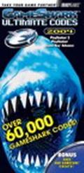 Gameshark Ultimate Codes 2004