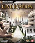 Civilization IV Official Strategy Guide - Bradygames - Paperback