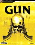 Gun Official Strategy Guide
