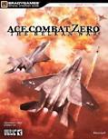 Ace Combat Zero The Belkan War