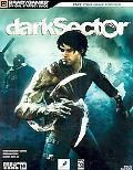 Dark Sector Official Strategy Guide