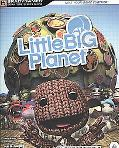 LittleBigPlanet Signature Series Guide