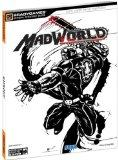 MADWORLD Official Strategy Guide (Bradygames Official Strategy Guide)