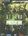 Aliens vs. Predator Official Strategy Guide (Official Strategy Guides (Bradygames))