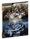 Final Fantasy: Dissidia 012 Signature Series Guide
