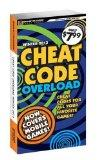 Cheat Code Overload Winter 2013