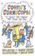 Cohen's Cornucopia