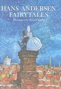 Hans Andersen Fairy Tales