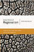 Global Politics of Regionalism Theory And Practice