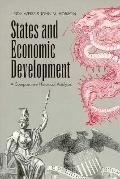 States and Economic Development A Comparative Historical Analysis
