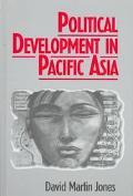 Political Development in Pacific Asia