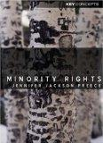 Minority Rights Between Diversity and Community