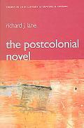 Postcolonial Novel