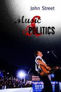 Music and Politics