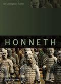 Axel Honneth