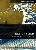 Nationalism : Theory, Ideology, History