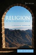 Religion in the Contemporary World : A Sociological Introduction, 3rd Edition