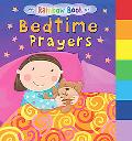My Rainbow Book of Bedtime Prayers (My Rainbow Book Of...)