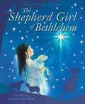 Her Father Was a Shepherd