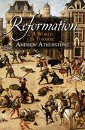 Reformation : Faith and Flames