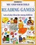 You and Your Child Reading Games