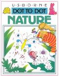 Nature/Dot to Dot