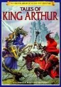 King Arthur - Felicity Brooks - Paperback