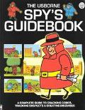 Spy's Guidebook