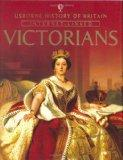History of Britain: The Victorians