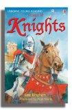 The Story of Knights: English Heritage Edition (Young Reading (Series 2))