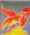 Dragones / Dragons