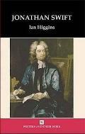 Jonathan Swift - Claude Rawson - Paperback