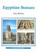 Egyptian Statues: Shire Egyptology 26