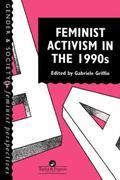 Feminist Activism in the 1990s