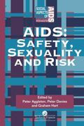 AIDS Safety, Sexuality and Risk