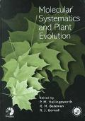 Molecular Systematics and Plant Evolution