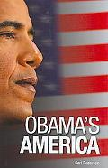 Barack Obama, One America, and the Post-American Century