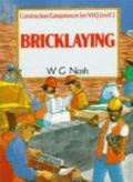 Construction Competences for Nvq Level 2 Bricklaying