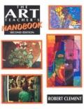 Art Teacher's Handbook