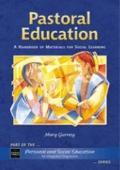 Pastoral Education