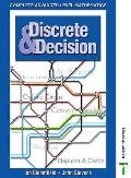 Complete Advanced Level Mathematics: Discrete and Decision Mathematics (Complete Advanced Le...