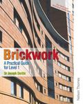 Brickwork A Practical Guide
