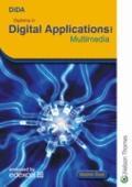 Diploma in Digital Applications Multimedia