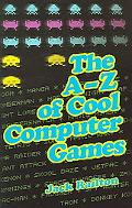 A-Z of Cool Computer Games