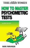 How to Master Psychometric Tests Winning Strategies for Test Takers