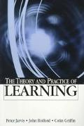 Theory+practice of Learning