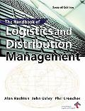 Handbook of Logistics and Distribution Manage